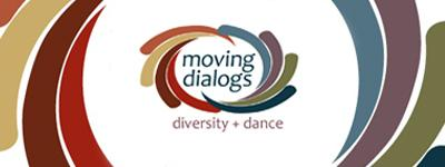 """Moving Dialogs, """"Crossover"""": A hybrid Moving Dialog..."""
