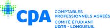 Comité Étudiant CPA UQTR-Longueuil logo