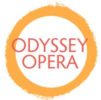 Opus Affair Odyssey