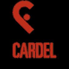 Cardel Foundations logo