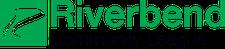 Riverbend Community League logo