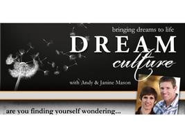 Dream Journey Course - 10 week programme