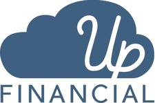 Up Financial Inc. logo