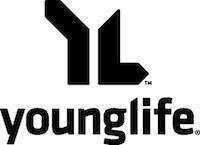 Santa Barbara Young Life logo