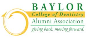 BCD Heart of Texas Alumni Reception honoring  Dean...