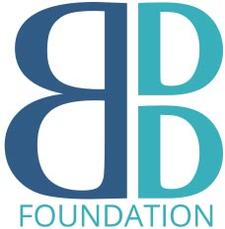 The BDD Foundation logo