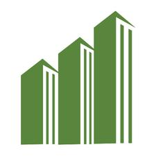 North Valley BusinessSource Center logo