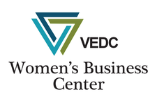 Los Angeles Women's Business Center logo