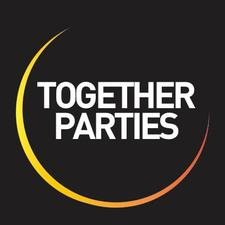 TogetherParties logo