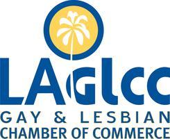 LGBT Mega Mixer 2013