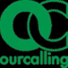OurCalling logo