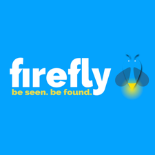 Firefly Search logo
