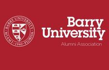 Barry University Alumni Association logo