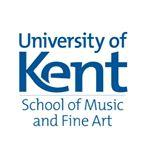School of Music and Fine Art logo