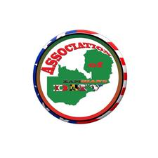 Association Of Zambians in DC/MD/VA ( AZDMV )  logo