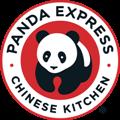 Panda Careers logo