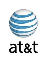 AT&T Inbound Relay Call Center Hiring Event