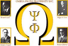 THE ROCKLAND QUES (ROCKLAND OMEGA COMMUNITY DEVELOPMENT FOUNDATION, INC.) logo