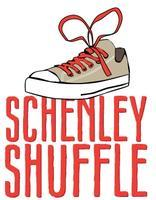 Schenley Shuffle and Brunch: A 5K to benefit Open Your...