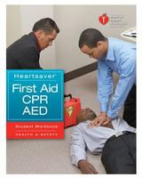 First Aid w/ CPR & AED : Los Angeles, Area 0002