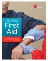First Aid : Los Angeles, Area 0002