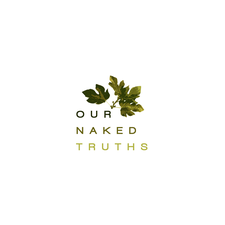 Our Naked Truths  logo
