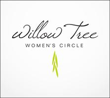 willow tree presents: Brave, Bold and Courageous...