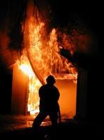 Hospital Fire Safety