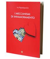 PRESENTAZIONE - I meccanismi di innamoramento - Fondi