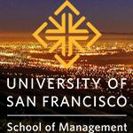 Organization Development Alumni Reception