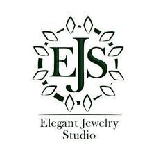 Elegant Jewellery Studio logo