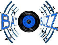 Bay Buzz Music logo