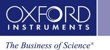 Oxford Instruments IA Training Academy logo