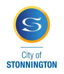 City of Stonnington - Sustainable Environment team  logo
