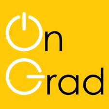 OnGrad logo