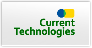 Current Technologies Corp.  logo