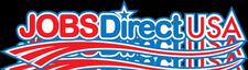 JobsDirectUSA.com logo