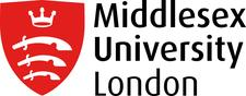 Middlesex University   - Corporate Engagement Team logo
