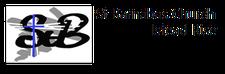 St Barnabas Church logo