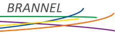 Brannel School logo