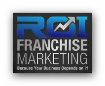 Tampa Franchise Marketing Event
