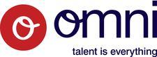 Omni RMS logo