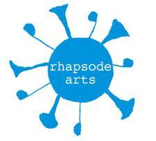 Kate Roberts logo
