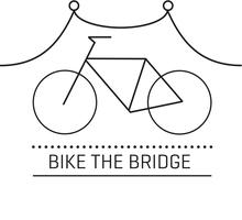 Bike the Bridge 2013