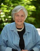 Diane Ravitch and Education Bloggers: A discussion...