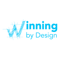 Winning by Design | Andy Farquharson logo