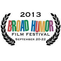 2013 BHFF Shorts Program 4: Passion Play