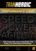 Train Heroic Prep Performance Camp