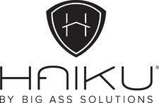 Haiku Home by Big Ass Solutions: CEU Courses logo