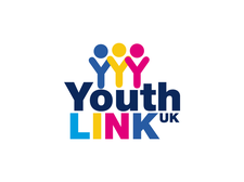 Youth Link UK  logo